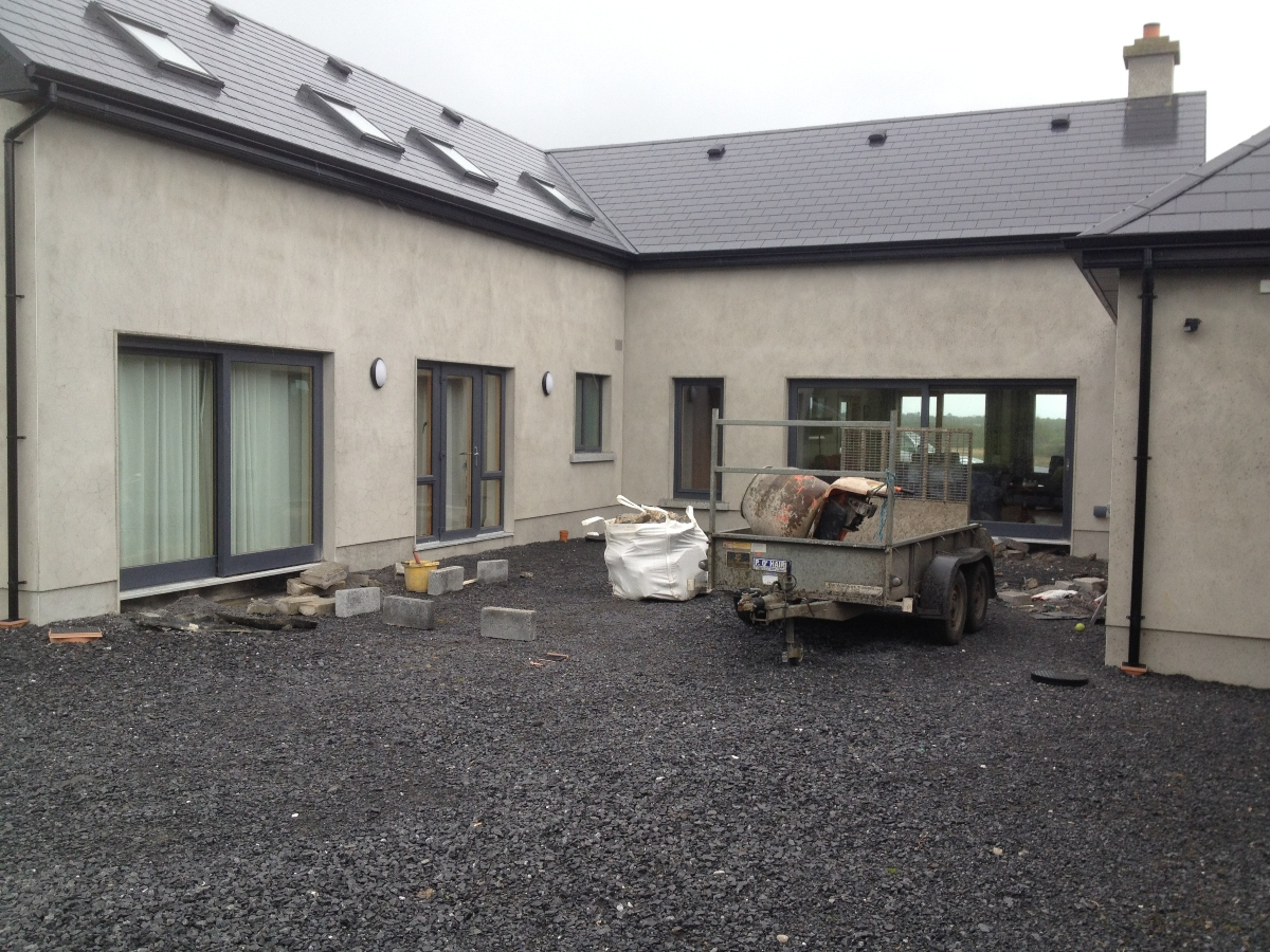 Courtyard-design-modern-Co.Clare