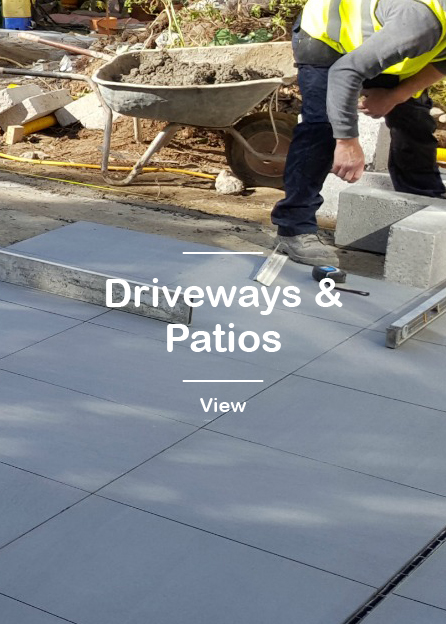 Driveways-patio-paving-design