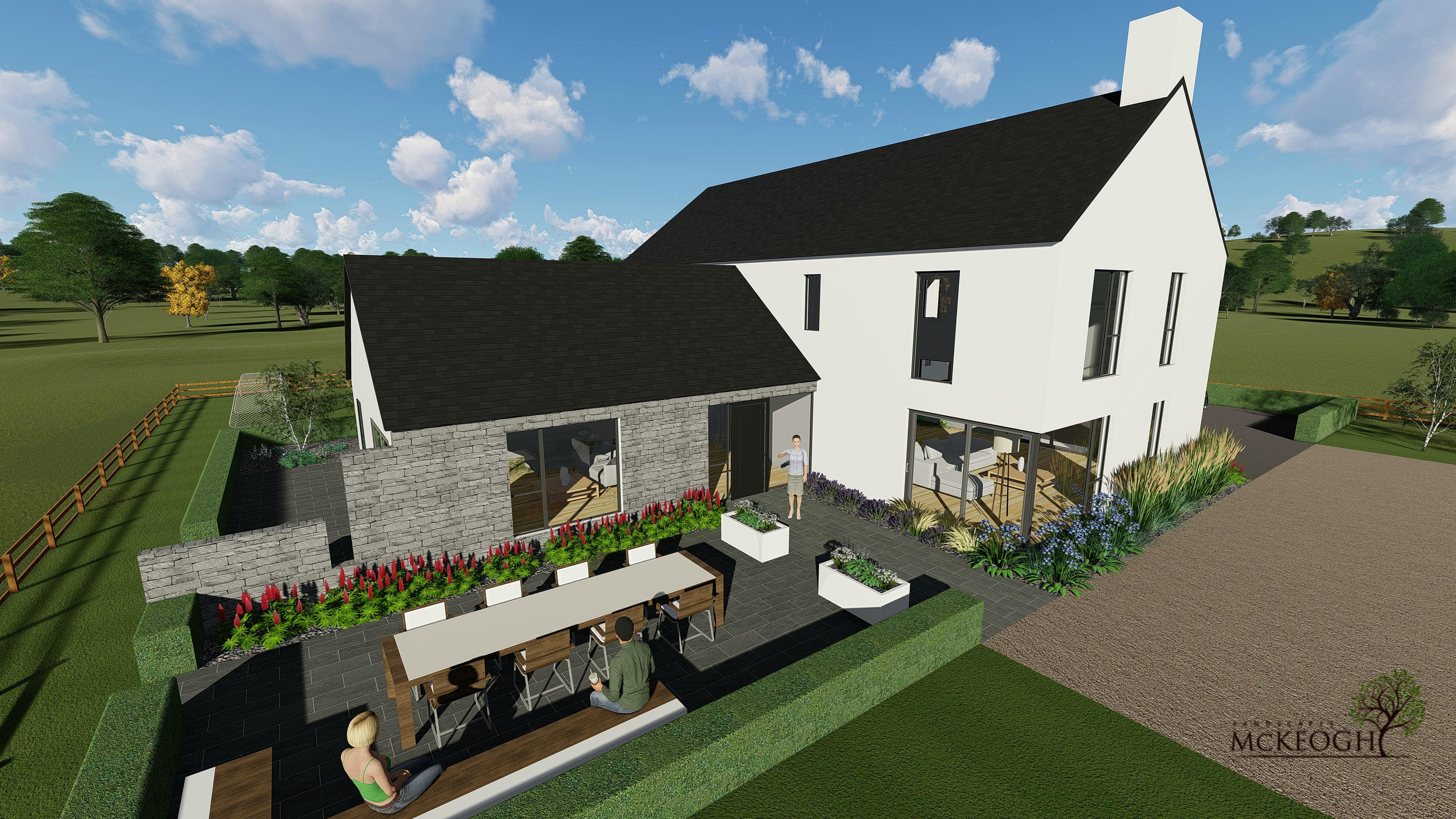 garden-design-plans-co-clare