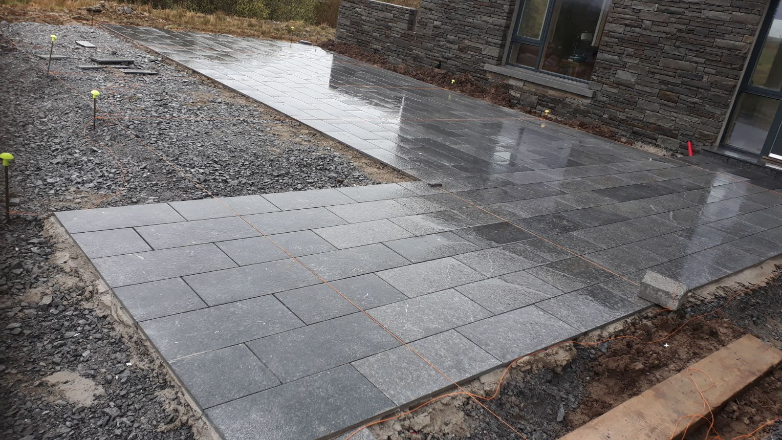 Kilkenny-limestone-paving-patio-clare