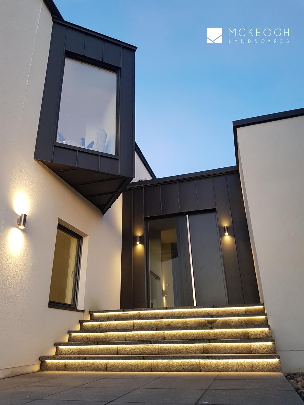 front-door-step-strip-lighting