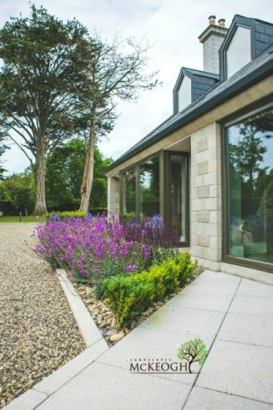 Driveway-garden-design-adare-limerick