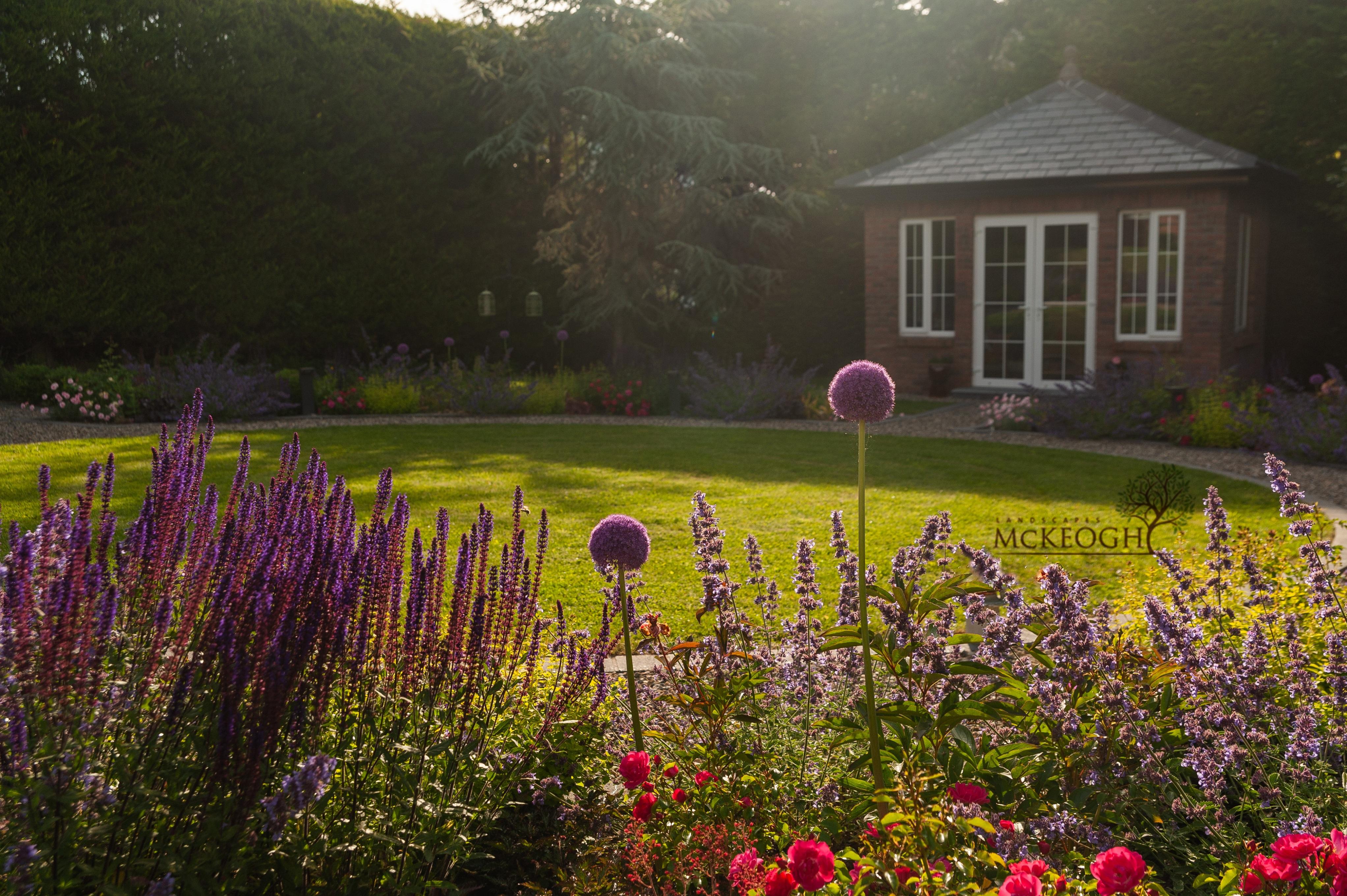 McKeogh-landscapers-garden-designers-Limerick