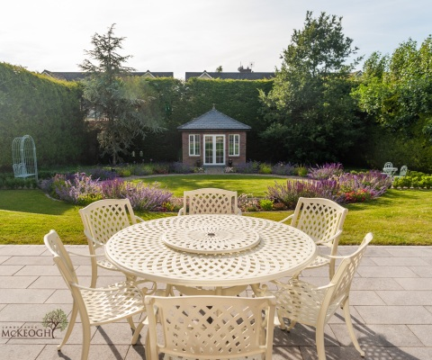 Garden-design-limerick-landscaping-contractors
