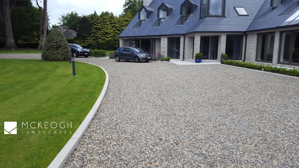 Gravel-driveway-adare-limerick