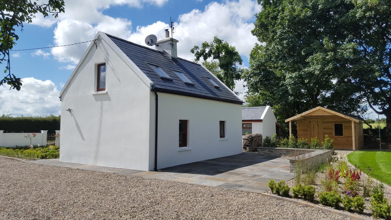 irish-cottage-landscaping-design