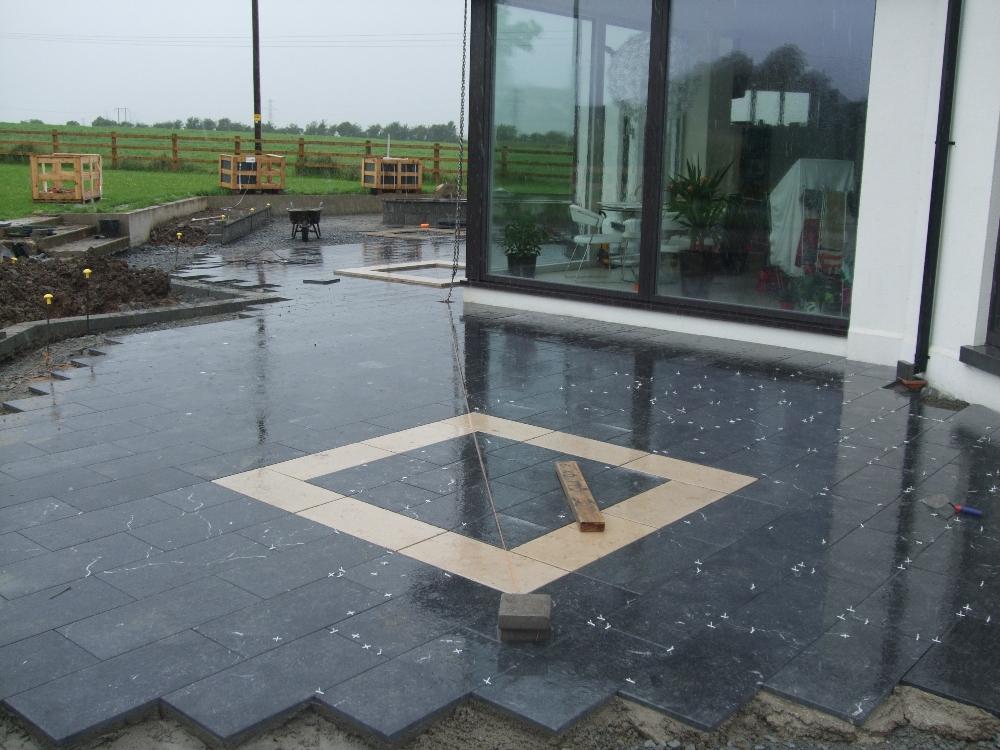 garden-modern-patio-designer-limerick-limestone