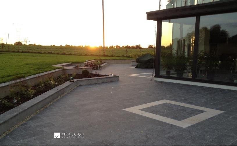 garden-patio-designer-limerick