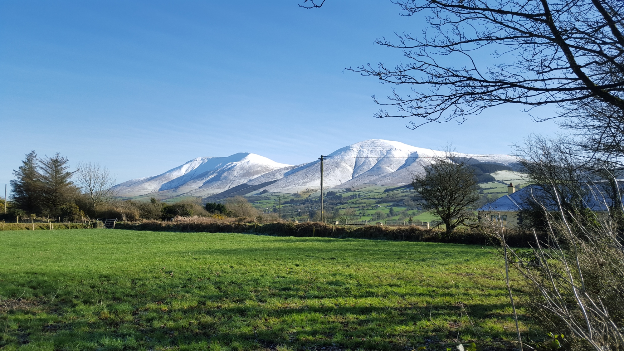 Galtee-mountains-view-mckeoghlandscapes