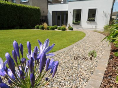 Blog mckeogh landscapes for Garden rooms limerick