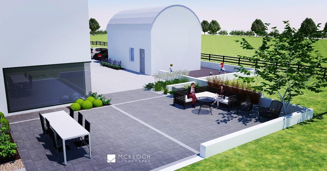 modern-garden-design-tipperary