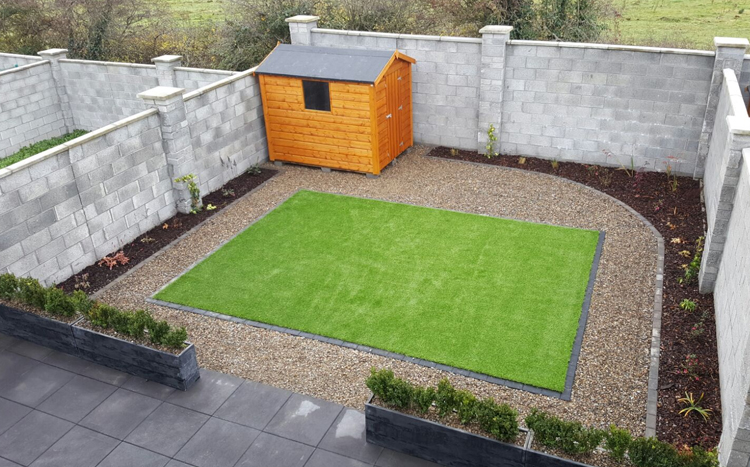 Artificial-grass-McKeogh-Landscapes