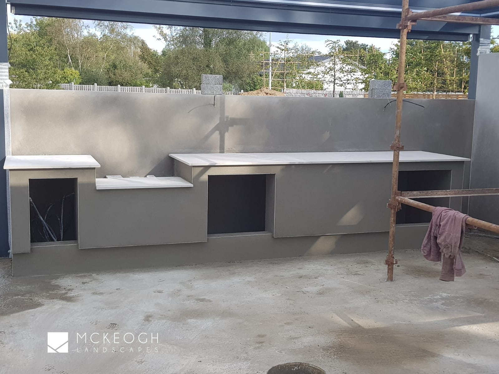 outdoor-kitchen-limerick-fireplace-barbecue