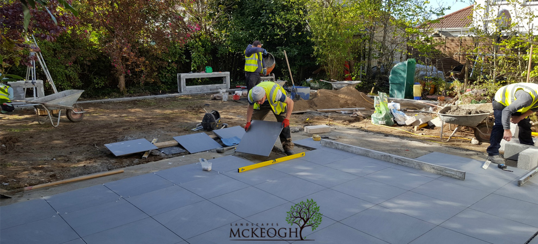 garden-Patio-design-Limerick
