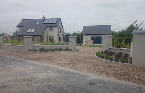 Paving-Driveways-in-Tipperary