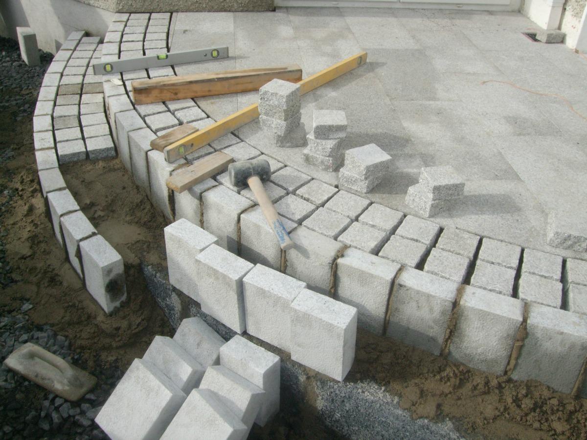patio-paving-granite-limerick