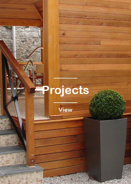landscaping-project-clare-limerick-tipperary