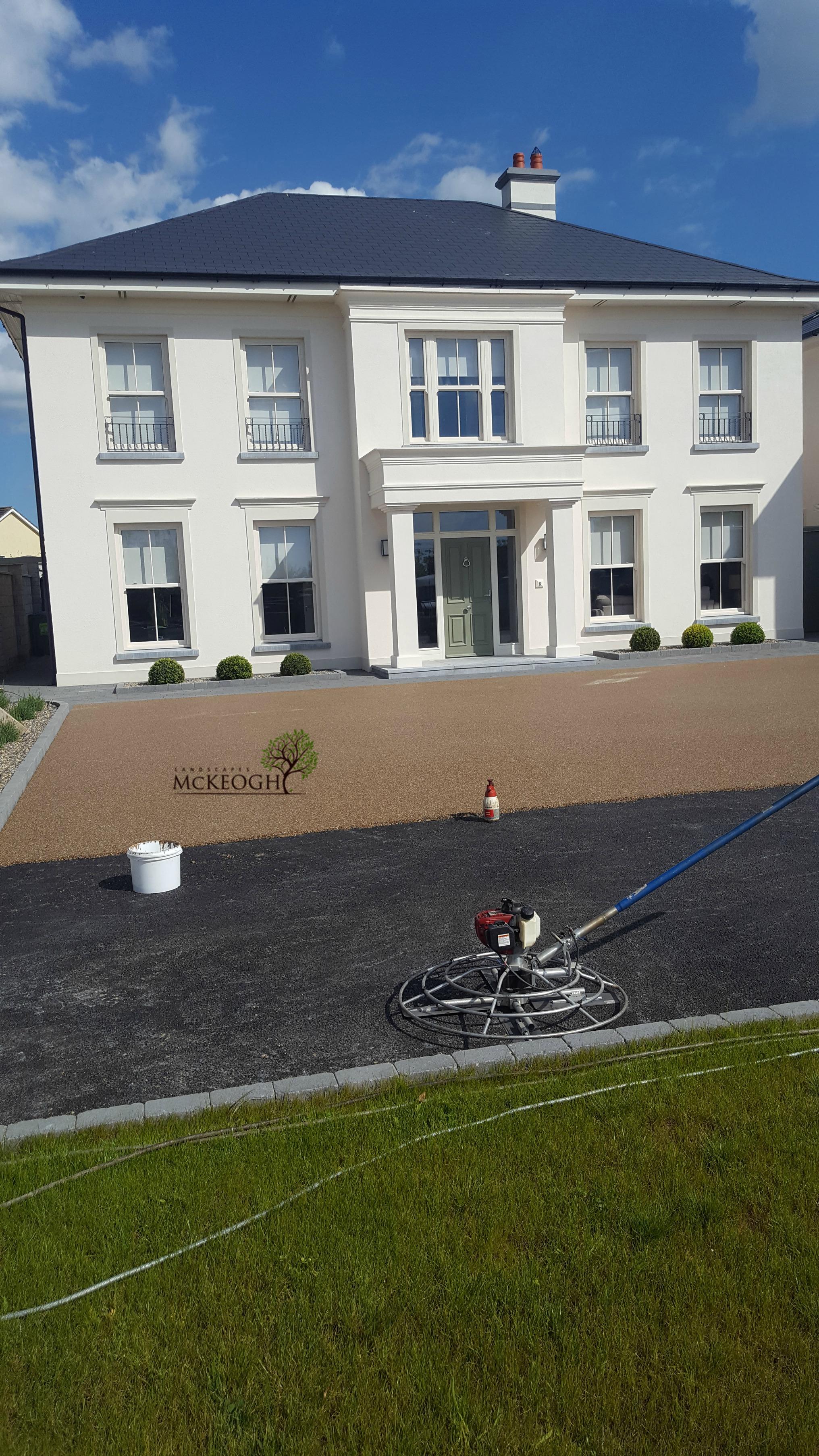Resin-bound-driveway-castletroy