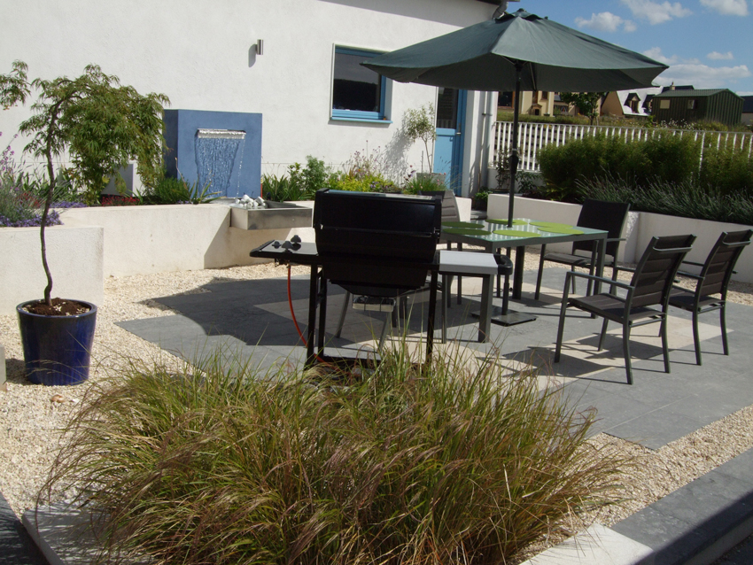 courtyard-design-landscapers-ballina-tipperary