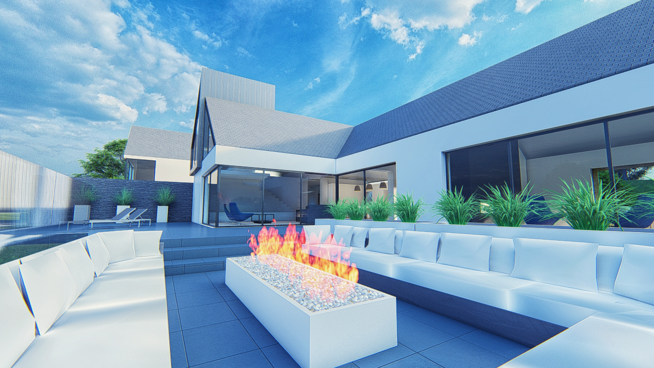 patio-design-firepit-outdoor-seating-clare-limerick