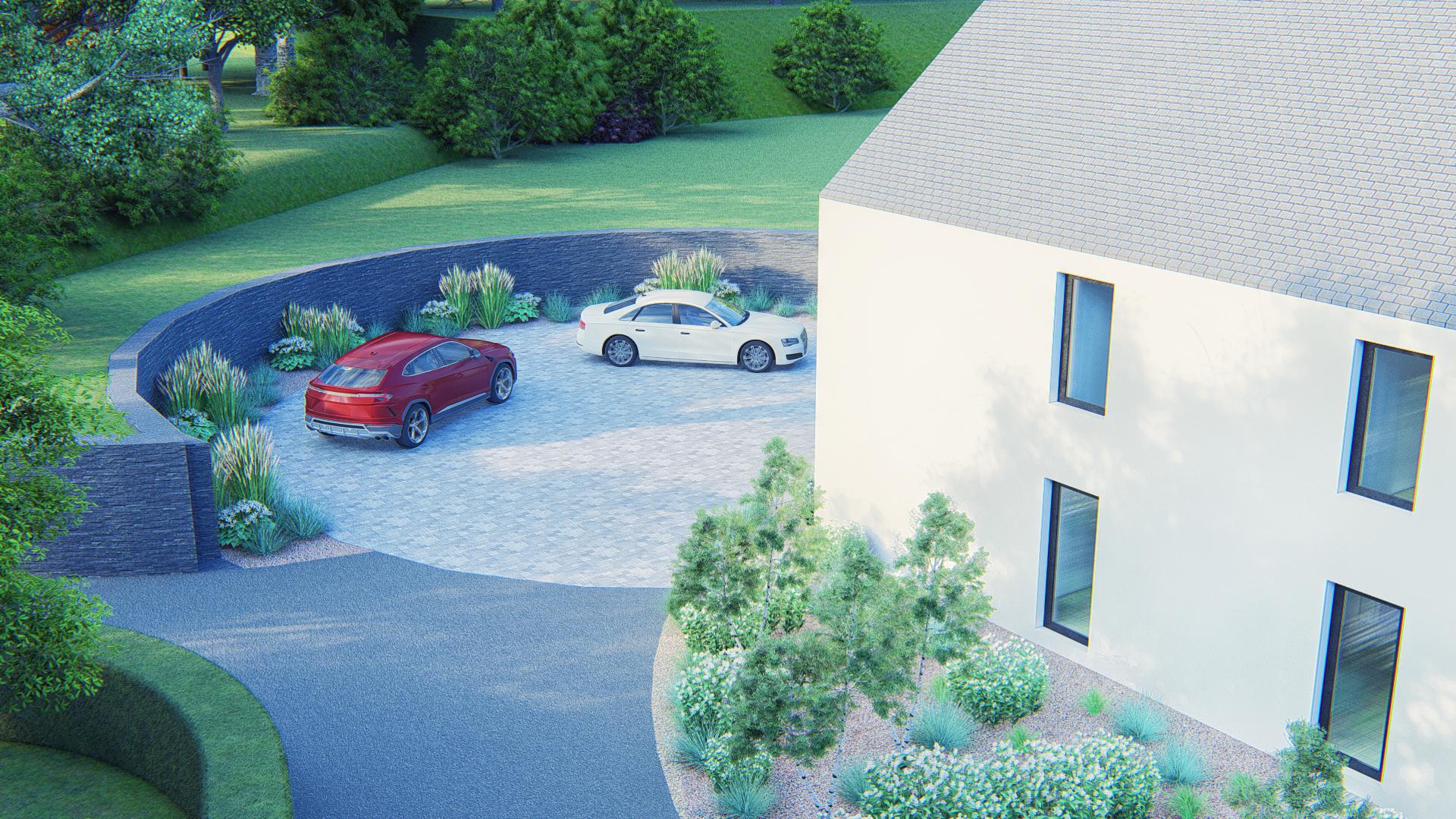 brick-driveway-design-clare