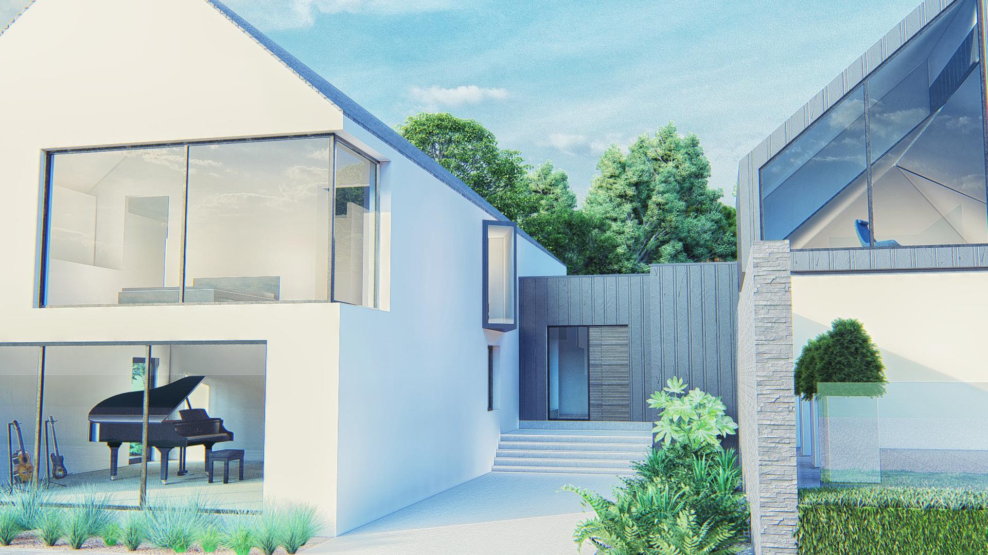 landscape-design-designer-clare-modern
