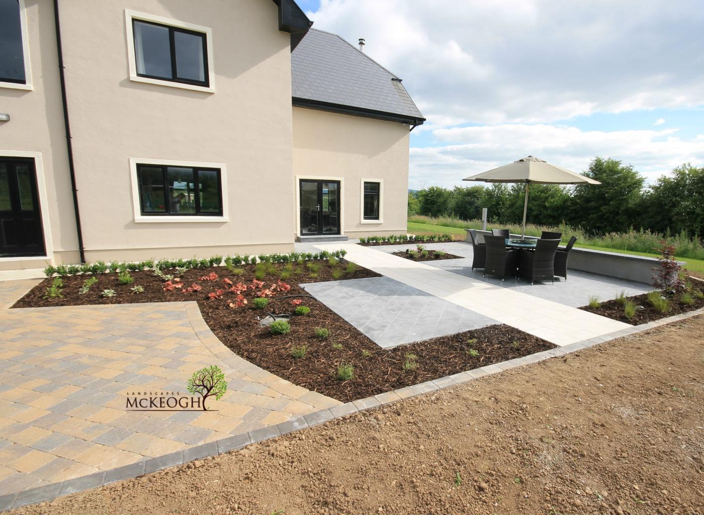 garden-driveway-patio-paving-nenagh
