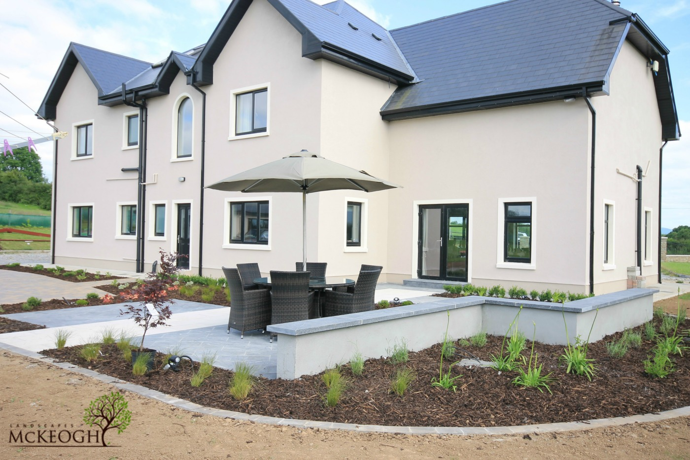 patio-garden-design-landscaper-tipperary