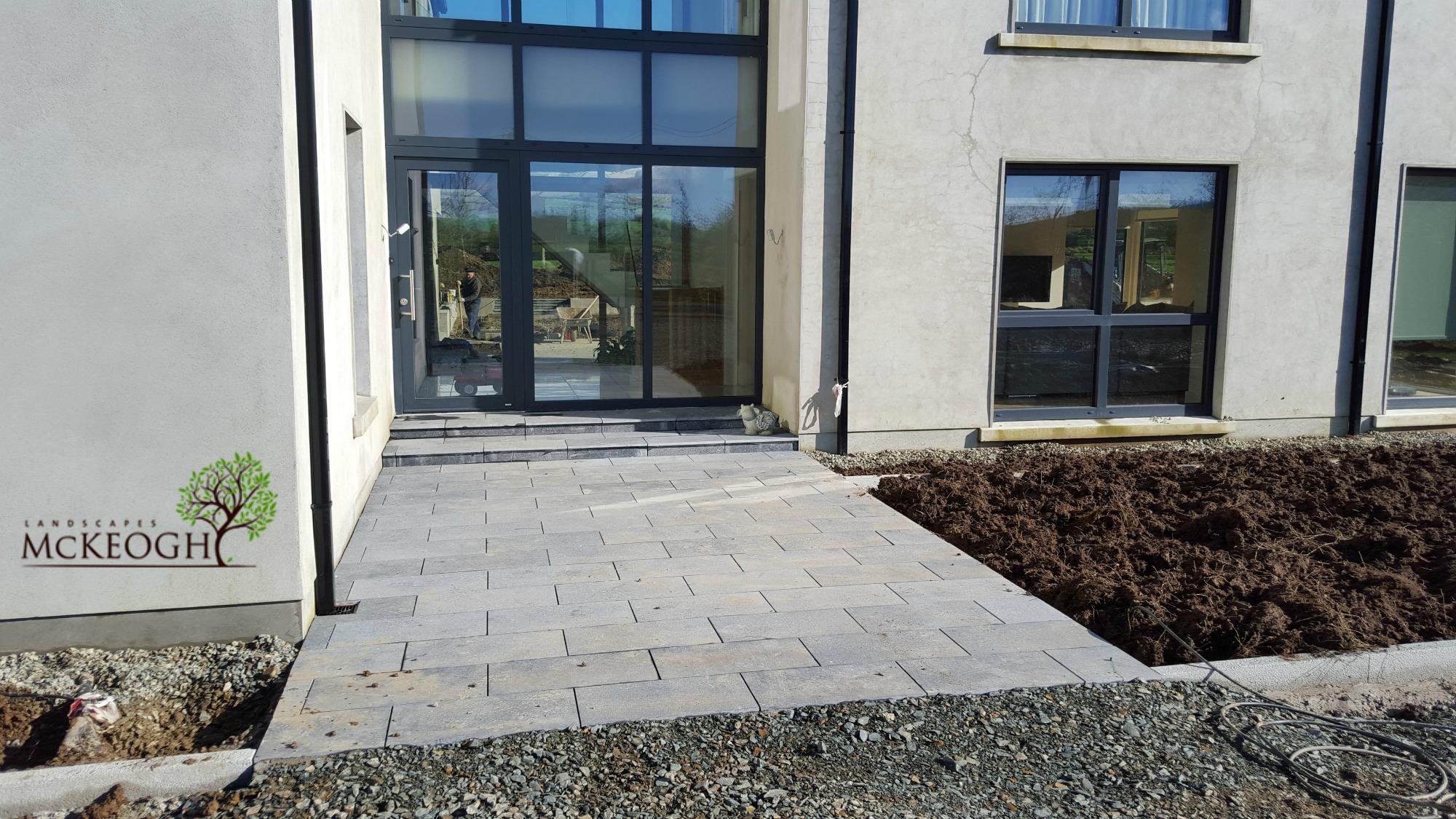 front-door-paving-limerick
