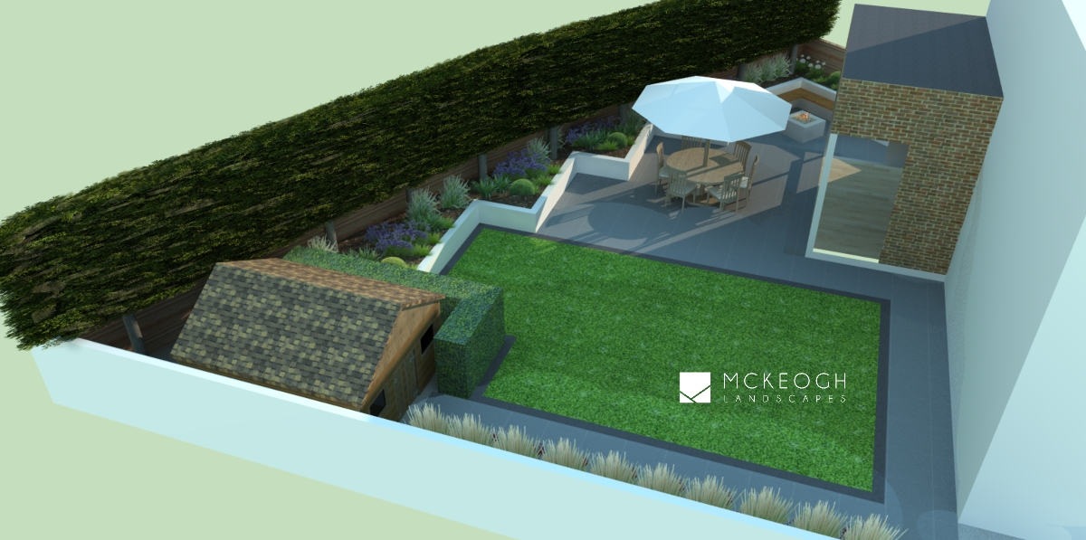 small-modern-garden-design-limerick