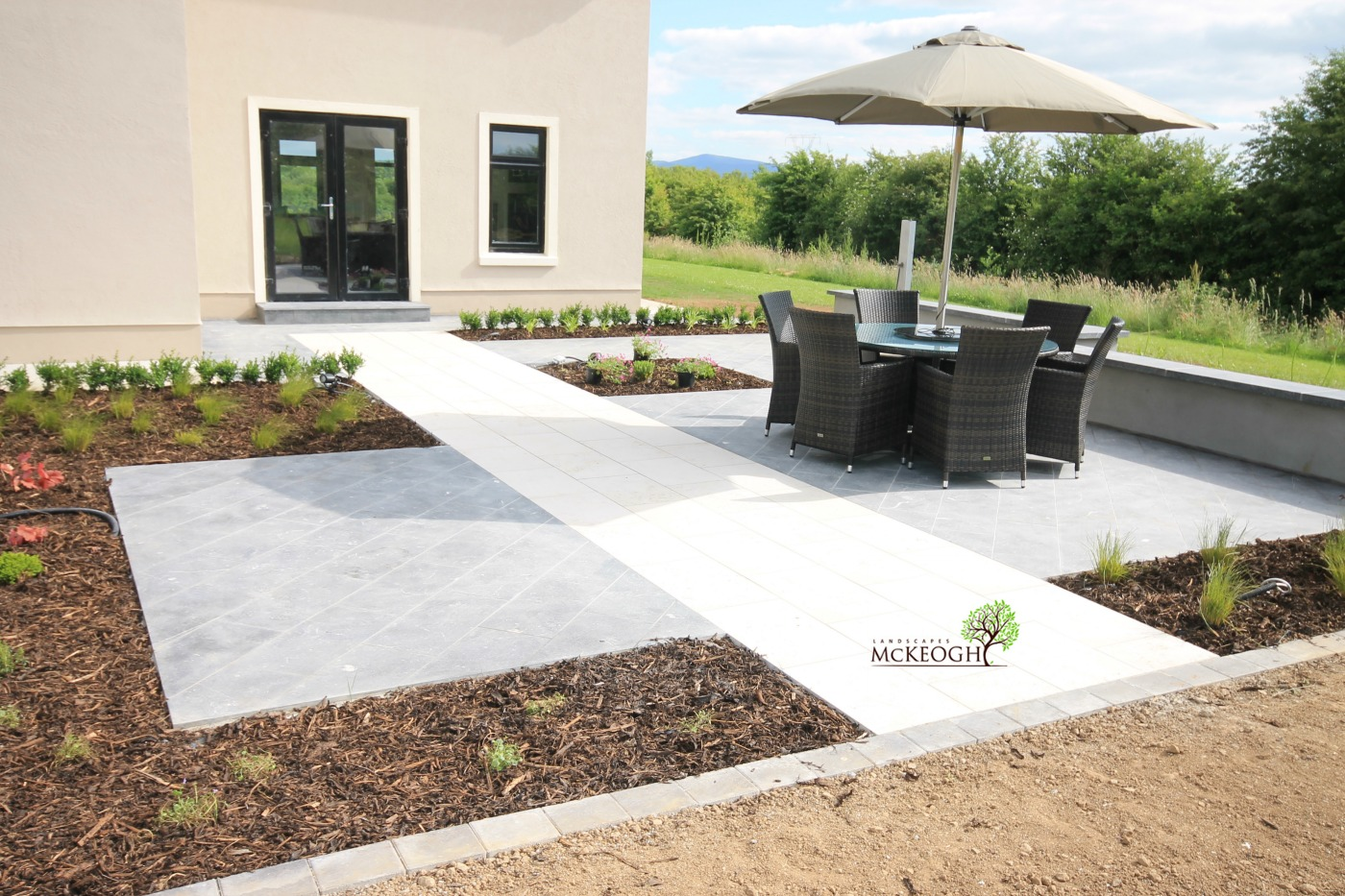 tipperary-landscaper-garden-design